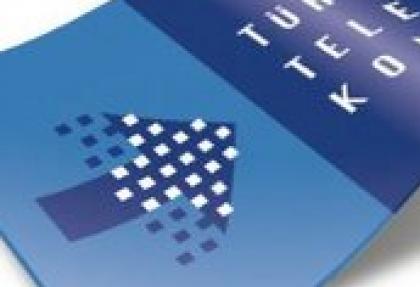 turk telekom, beklentilerini acikladi