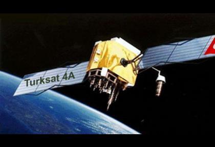 Türkiye'nin 5. uydusu 14 Şubat'da yolda, internet de ucuzlayacak