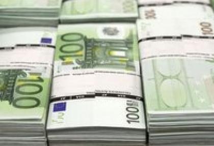 uefa sampiyonlar ligi'nde 1 milyar euroluk mac