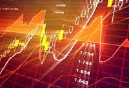 yurtici piyasalar hafif