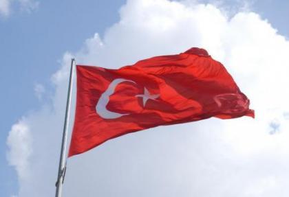 2013'te turkiye yuzde 4.0 buyudu