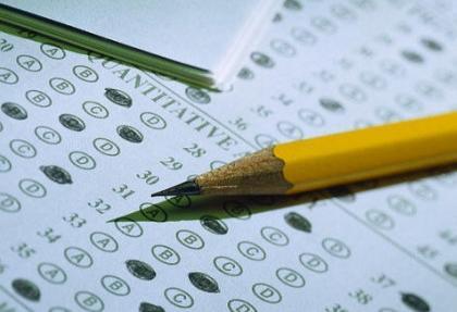 2014 YGS sınavında büyük gün yarın