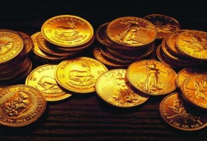 Altın fiyatları Kırım ile yükselişe geçti!