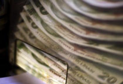 analiz: bankalarda mart dejavusu zor gorunuyor