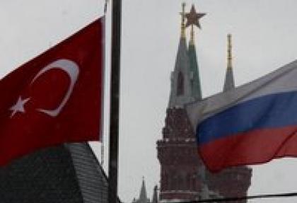 analiz: turkiye, rusya fotografinin neresinde?