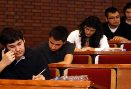 Ankara Valiliği'nden YGS tedbirleri