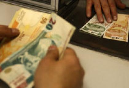 bankacilik sektoru kredi hacmi artti