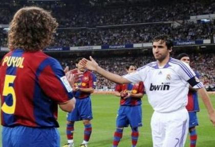 Barcelona, Real Madrid maç sonucu: 4-3! golleri izle