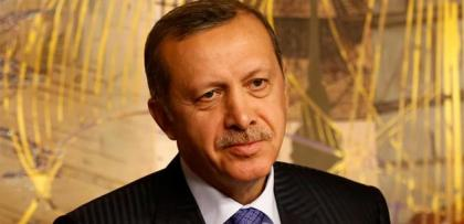 Başbakan Erdoğan suç duyurusunda bulundu
