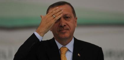 Bediüzzaman'ın köyünden Erdoğan'a tam destek