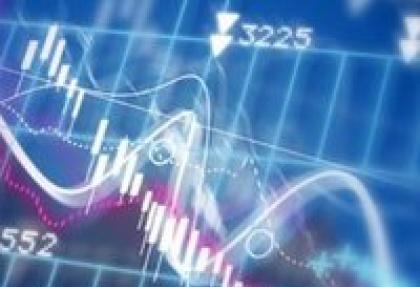 Borsa ilk seansta %1,48 düştü