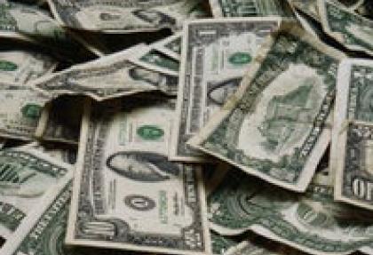 Cari açık Ocak'ta 4.88 milyar dolar oldu