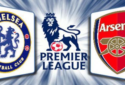Chelsea Arsenal maçının geniş özeti ve golleri izle