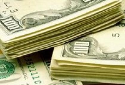 Dolar/TL 2,21'in altında tutunmaya çalışıyor