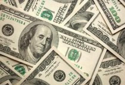 Dolar/TL 3 ayın en düşüğüne geriledi