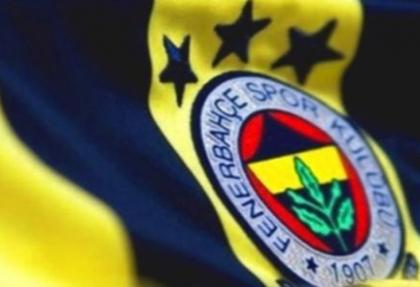 Fenerbahçe hisselerine Yargıtay dopingi