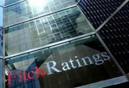 Fitch: Türk bankaları ılımlı finansal baskılara karşı dirençli