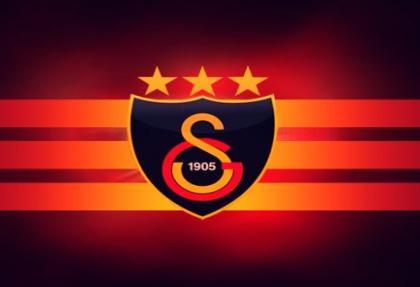 Galatasaray 'da Berkin Elvan ertelemesi