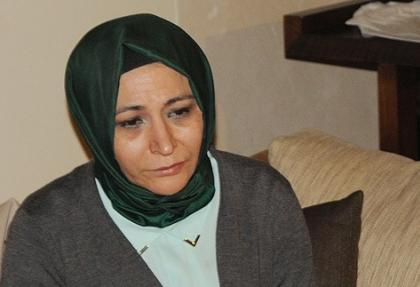Gazeteci Çakır'dan Baransu hakkında suç duyurusu