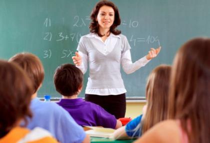 Hükümetten öğretmenlere müjdeli haber