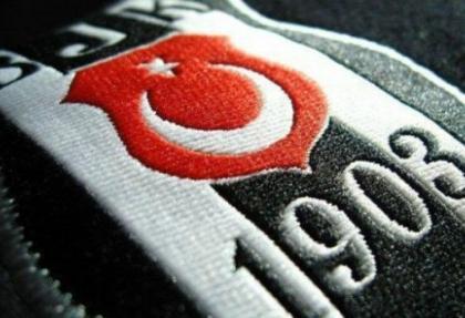 İlk transfer bombasını Beşiktaş patlattı