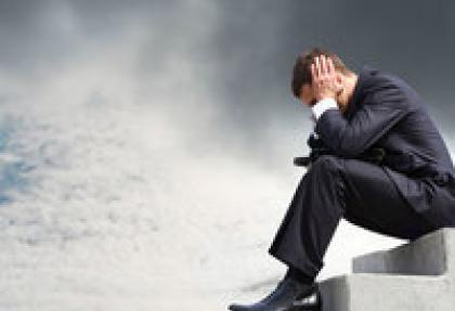 İşsizlik artışı bu 3 şehre uğramadı