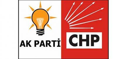 istanbul'da chp'den ak parti'ye flas transfer