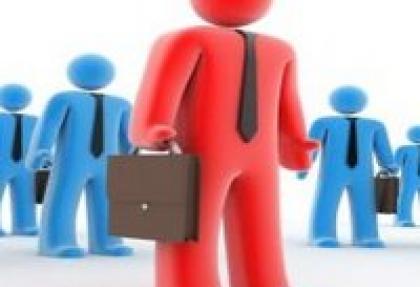 İşveren istihdamı 2012'de %5 oldu