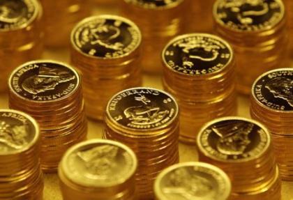 Kapalıçarşı'da altın fiyatları! Cumhuriyet altını kaç lira
