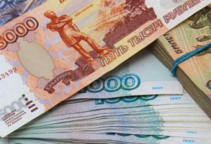 Kırım'da işgal söylentisi Rus borsasını vurdu