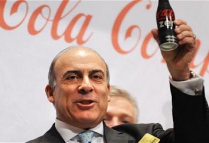 kolanin gazi kacti kent%e2%80%99in primi cakildi