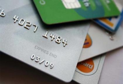 kredi kartina ogrenci tarifesi