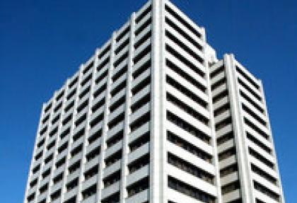 Merkez Bankası rezervleri geçen hafta 3,5 milyar dolar arttı