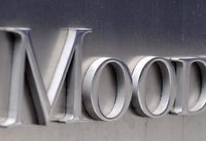 moody's 10 turk bankasini izlemeye aldi