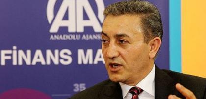 okmen: turkiye'nin gorunumu pozitif
