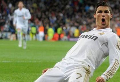 'Oynanan futbol adına hata dolu bir maçtı'
