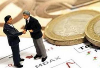 ozel sektorun borcu 156 milyar $