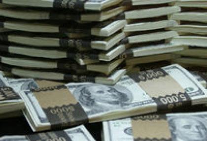 ozel sektorun yurtdisi kredi borcu azaldi