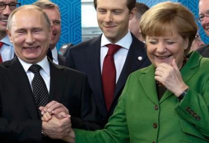 putin: rusya, kirim halkinin tercihine saygi duyacak