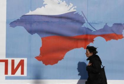 rusya kirim cumhuriyeti%e2%80%99ni tanidi