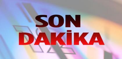 Türk savaş uçakları, Suriye savaş uçağını düşürdü