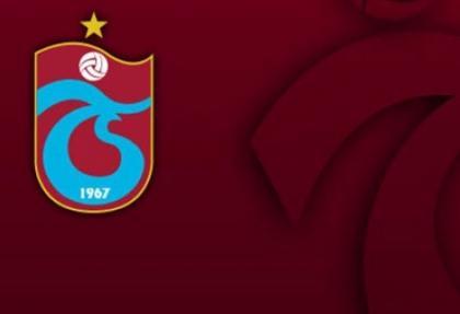 Tahkim'den Trabzon'a süre!