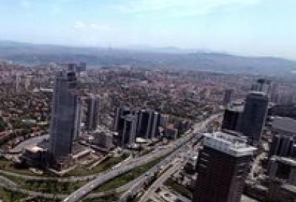 turkiye'de aciklanacak ekonomik veriler