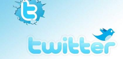 Twitter Türkiye'de erişim engellendi