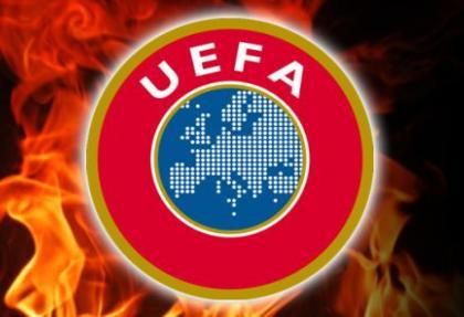 UEFA, Fenerbahçe'nin Avrupa Kupaları hakkında kararını verdi