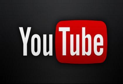 Youtube erişimine de haklı engel..