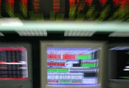 """Yurtçi piyasalar """"satıcılı"""" seyretti"""