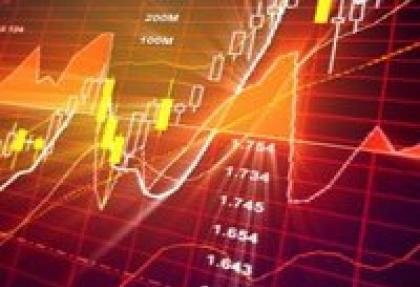 """Yurtiçi piyasalar """"alım"""" modunu sürdürüyor"""