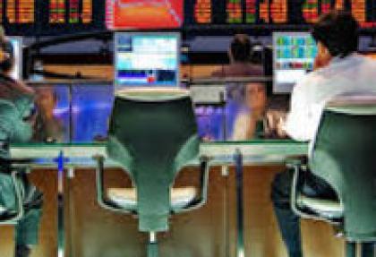 """Yurtiçi piyasalar """"Fed"""" sonrası satıcılı seyretti"""