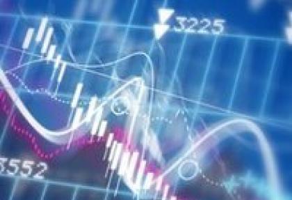 Yurtiçi piyasalar not değerlendirmesi ve Fed'i fiyatlıyor
